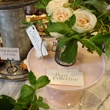 The Byrd Collective_florist_BHLDN