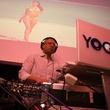 News_HYPA_Feb. 2010_DJ Yogi-G