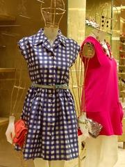 News_Miu Miu_boutique_dresses