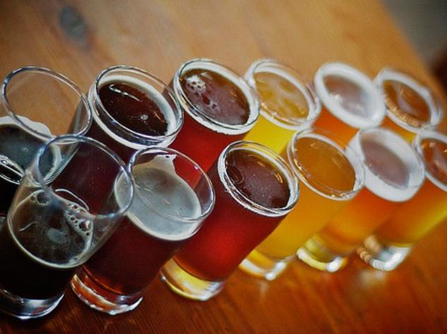 News_beer_beer sample_beer tasting