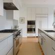 AIA Houston design awards July 2013 Murphy Mear Robinhood Residence kitchen