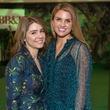 Houston Symphony Children's Fashion Show, March 2016, Rachel Volz, Lindley Arnoldy