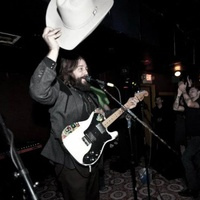 Austin Photo Set: News_Arden_white horse_bar_Dec 2011_3