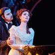Love Never Dies, sequel to Phantom of the Opera