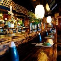 Austin Photo: Places_Food_musashino_sushi_interior