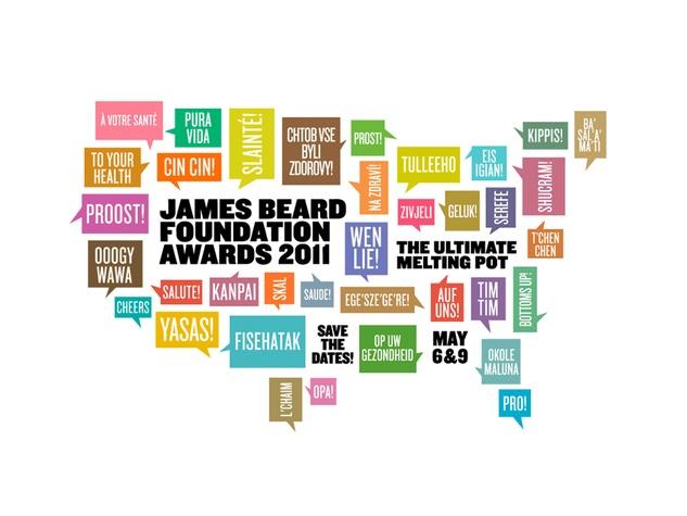 News_James Beard Awards_logo
