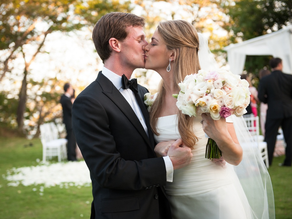 53, Wonderful Weddings, Brittany Sakowitz and Kevin Kushner, February 2013