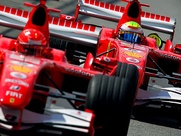 News_Formula one_May 10