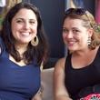 CultureMap Social with el Jimador Tequila Janiece Attal Leah Barnes