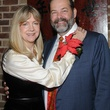6187, Joyful Toyful at Gigi's, December 2012, Janet Wahrlich, Fred Wahrlich
