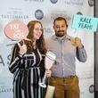 CultureMap Tastemaker Awards 2017 Whole Foods Photo Booth W.H. Harris Marie Smyth