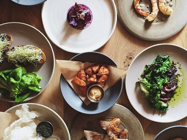 Bon appetit nominates two austin faves for best new for Gardner austin