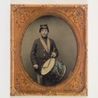 News_HMNS_Civil War_Drummer