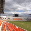 News_Dynamo Stadium_under construction_March 6, 2012