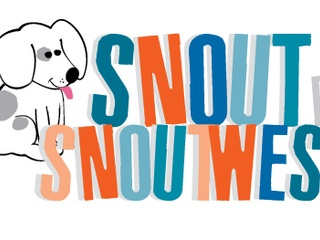 Austin Photo_Events_Snout by Snoutwest_Logo