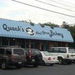 Austin Photo: Places_food_quack's bakery exterior