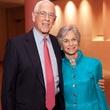 Reasoning Mind Houston May 2013 John Mendelsohn and Anne Mendelsohn