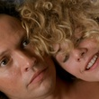 When Harry Met Sally, Billy Crystal, Meg Ryan