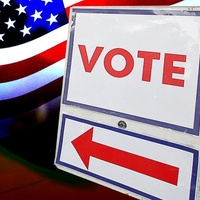 News_election_vote here