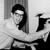 10th Annual Houston Jewish Film Festival: Marvin Hamlisch: What He Did for Love