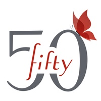 Partners Against Child Trafficking presents fifty50