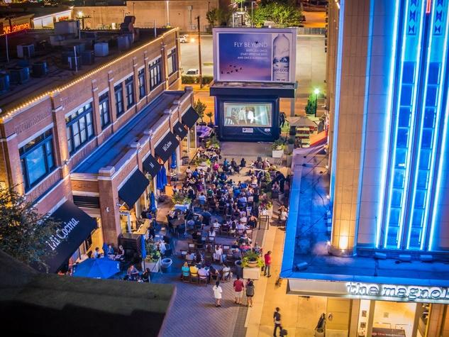 Goonies Film West Village Cropped