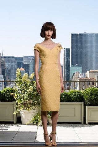 Barbara Tfank, fashion week, spring 2013
