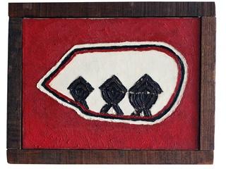 Kirk Hopper Fine Art presents Margins Beyond