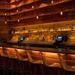 Austin Photo: Places_Drink_Malverde_Patio