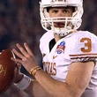 News_University of Texas_football_Garrett Gilbert