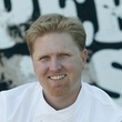 News_Randy Evans_chef_Haven