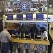 Big Texas Beer Fest Peticolas Brewing