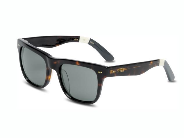 TOMS men's sunglasses