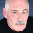 John Hambrick former KHOU news anchor in acting