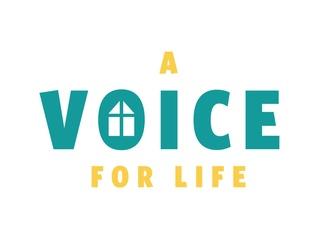 LifeHouse of Houston presents 2017 Celebration Dinner: <i>A Voice for Life</i>