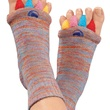 Happyfeet Socks