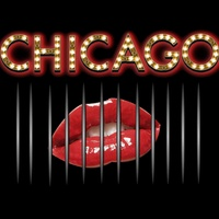 The City Theatre Austin presents <i>Chicago</i>