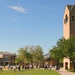 St. Mark's School of Texas