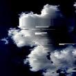 Abinadi Meza Vein of Sky