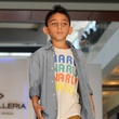 News, Shelby, MD Anderson Children's Fashions, August, 2014, Yousef Zaafran wearing Nordstrom