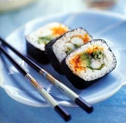 Austin Photo: Places_Food_Imperia_Sushi