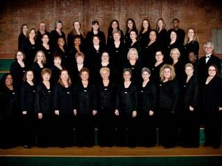 Women's Chorus of Dallas