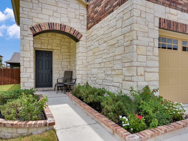 1400 Middlefield Austin house for sale