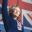 News_Meryl Streep_Margaret Thatcher_The Iron Lady