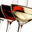 News_wine_wine glasses