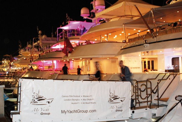 Austin Photo: Kevin_My Yacht_November 2012_monaco