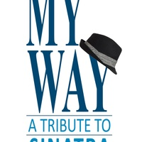TexARTS presents My Way: A Musical Tribute to Frank Sinatra