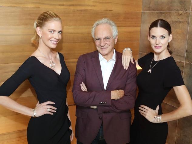 David Yurman Neiman Marcus 2016