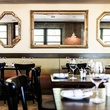 Boulevardier restaurant in Dallas