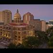 News_Urban Land Institute Houston_awards_January 2012_NBaker_Courthouse